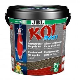 JBL Koifutter Koi maxi