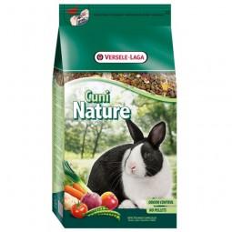 Versele Laga Kaninchenfutter Premium Cuni Nature