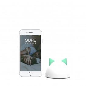 SureFlap Hub