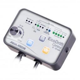 Aqua Medic Strömungspumpe EcoDrift