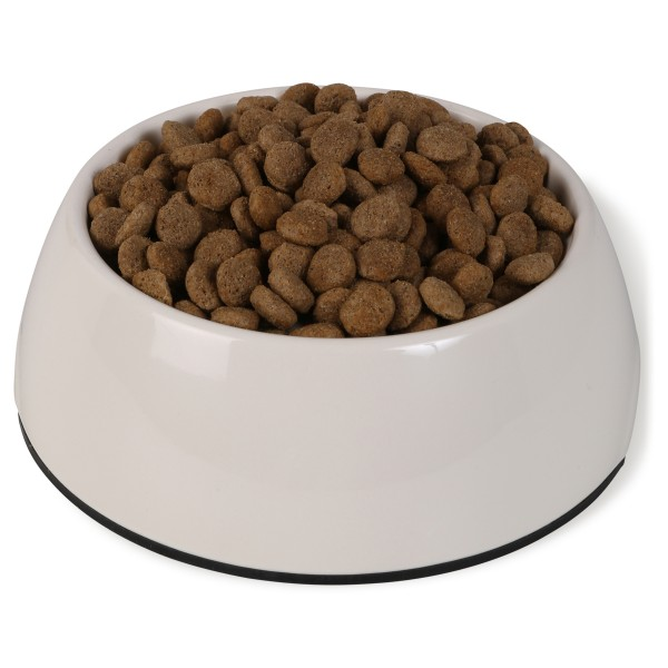 Bosch Hundefutter Light