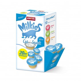 Animonda Milkies Snack Active