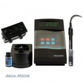 Aqua Medic mV computer-Set