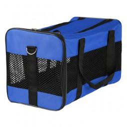 TRIXIE Transporttasche Jamie aus Neopren 52x30x30cm
