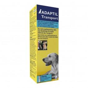 Adaptil sprej pro cestování, 60 ml