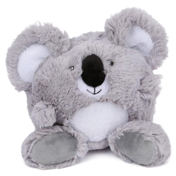 Wolters Cat&Dog Plüschball Koala