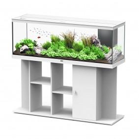 Aquatlantis Aquarium-Kombination Style LED 2.0 296 Liter