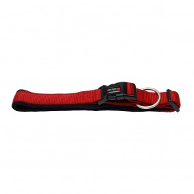 Wolters Professional Comfort Halsband