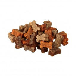 Trixie Trainer Snack Mini Bones 500g