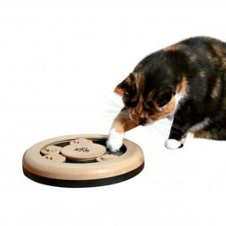 Trixie Cat Activity Fun Circle, ø25cm