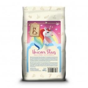 Mühldorfer Leckerlis Unicorn Stars