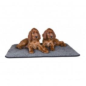 Trixie Hunde-Thermodecke wärmespeichernd