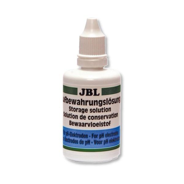JBL Aufbewahrungslösung
