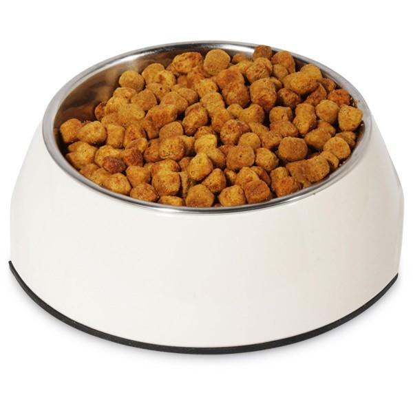 Advance Diets Hundefutter Gastroenteric