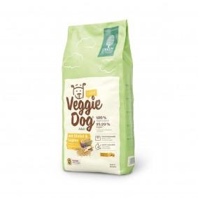 Green Petfood VeggieDog light