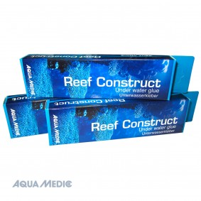 Aqua Medic Korallenkleber Reef Construct