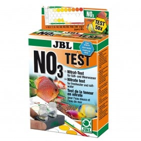 JBL Test-Set NO3 / Nitrat