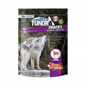 Tundra Dog Snack Gelenk Fit Lamm