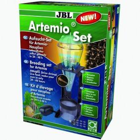 JBL Artemio Aufzucht-Set