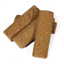 Bubeck Pansen Brot