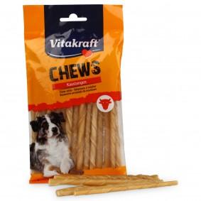 Vitakraft Hundesnack Kaustangen gedreht 12,5cm