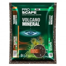 JBL ProScape Volcano Mineral