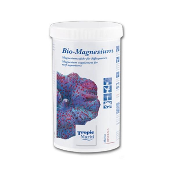 Tropic Marin® BIO-MAGNESIUM