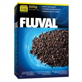 Fluval Torfgranulat 500 g