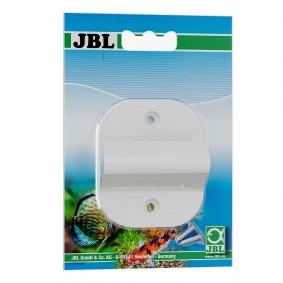 JBL PROFLORA CO2 CYLINDER WALLMOUNT