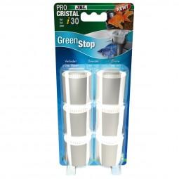 JBL Filterkartusche für ProCristal i30 GreenStop