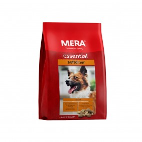 MERA essential Softdiner 12,5 kg