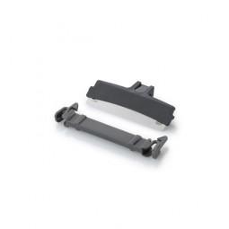 EHEIM rapidCleaner - Ersatzklinge (1 Stück)