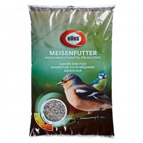 L. Stroetmann Saat GmbH & Co. KG elles Wildvogelfutter Meisenfutter 2,5kg Sale Angebote Lindenau