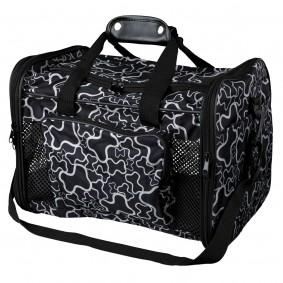Trixie taška Adrina