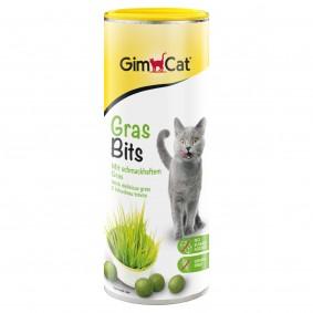 GimCat GrasBits 425g