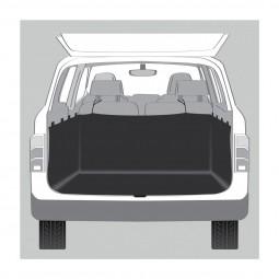 Trixie Kofferraum Schondecke 2,30m