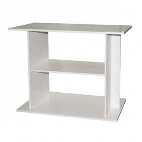 Kerbl Tisch für den Vogelkäfig FIPS