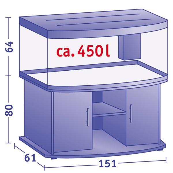 heizer aquarium g nstig kaufen. Black Bedroom Furniture Sets. Home Design Ideas