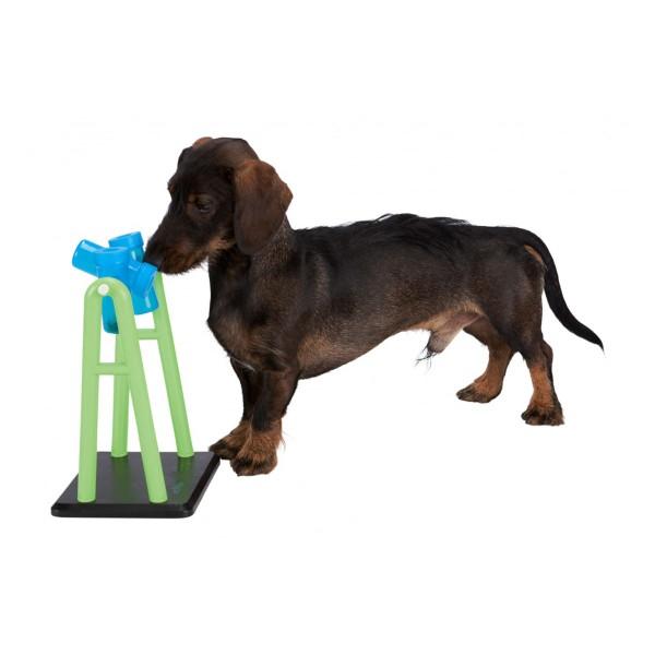Trixie Dog Activity Hunde Spielzeug Turn Around