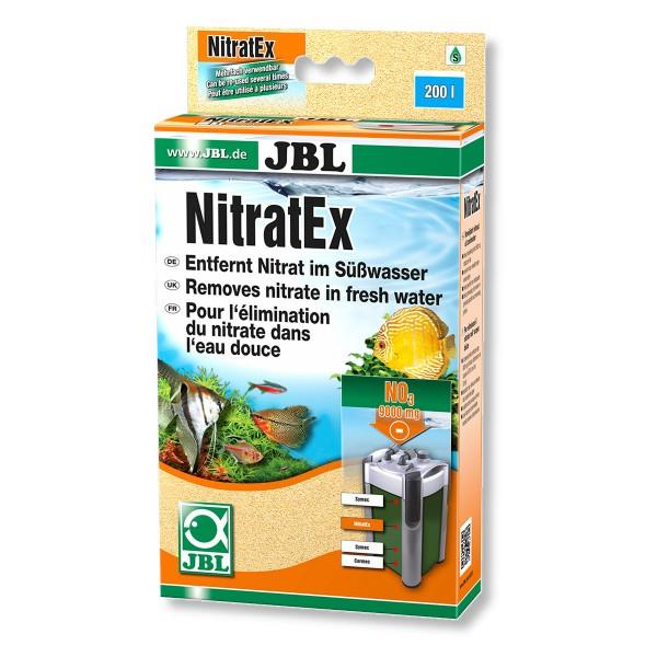 JBL NitratEx 250ml