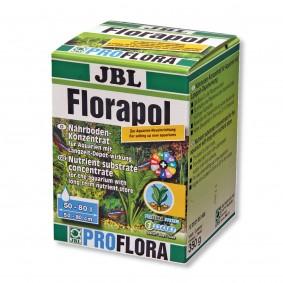 JBL Florapol Nährbodenkonzentrat