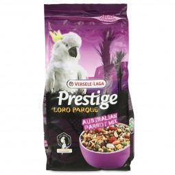Versele Laga Prestige Loro Parque Australian Parrot Mix 1kg
