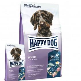 Happy Dog Supreme fit & vital Senior 12kg+1kg gratis