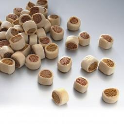 MERA Snacky Mix 10kg