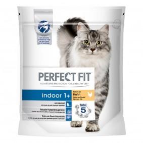 Perfect Fit Indoor 1+ s velkým množstvím kuřecího masa