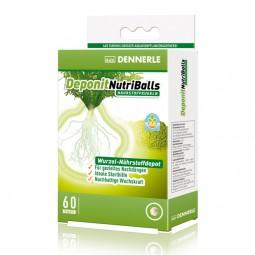 Dennerle Deponit NutriBalls Nährstoffkugeln