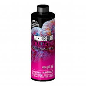Microbe-Lift Coral Active