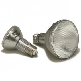 JBL ReptilDesert L-U-W Light