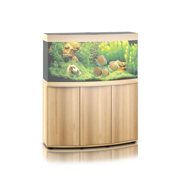 juwel aquarium unterschrank sbx f r vision 260 bei zooroyal. Black Bedroom Furniture Sets. Home Design Ideas