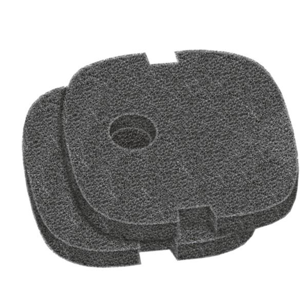 Sera Filterschwamm schwarz für Sera fil bioactive